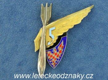 letecke-pluky-1938-4.3