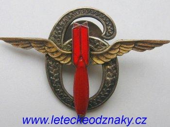 letecke-pluky-1938-5.5