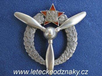 letecky-mechanik-1.4