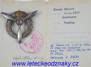 letecky-mechanik-4.2