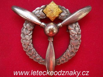 letecky-mechanik-5.3