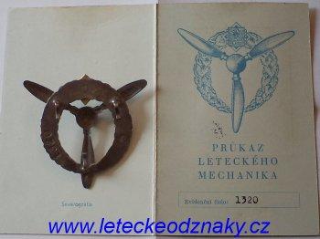 letecky-mechanik-6.3