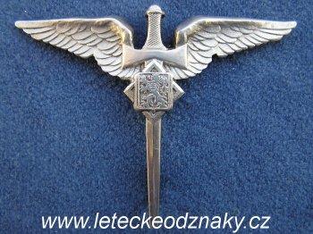 polni-letecky-strelec-2.1