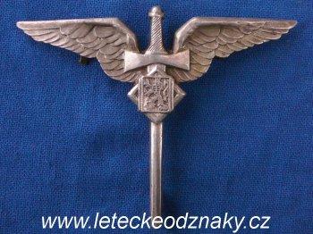 polni-letecky-strelec-3.1