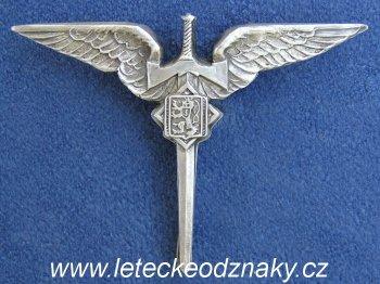 polni-letecky-strelec-4.2