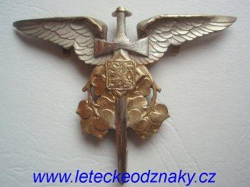 polni-letounovy-pozorovatel-zbrani-4.1