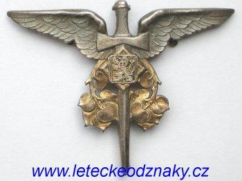 polni-letounovy-pozorovatel-zbrani-6.1