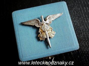 polni-letounovy-pozorovatel-zbrani-7.2