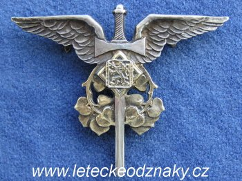polni-letounovy-pozorovatel-zbrani-8.3