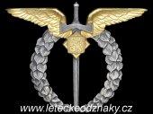 polni-pilot-letec-9.4_f