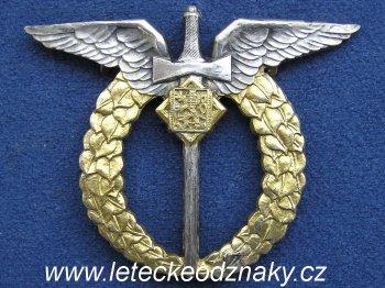 polni-pozorovatel-letec-3