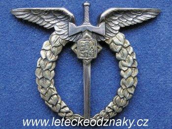 polni-pozorovatel-letec-8.2
