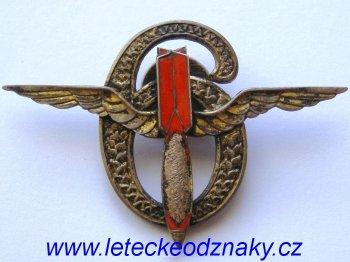 letecke-pluky-1938-6