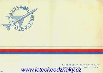 letec3